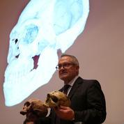 300.000 ans: «Homo sapiens» est plus vieux que l'on croyait