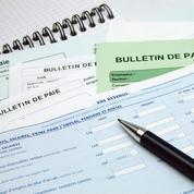Prélèvement de l'impôt à la source: les vraies raisons d'un report