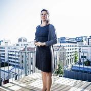 Santé: la ministre Agnès Buzyn a quatre dossiers sensibles à traiter