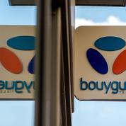 Bouygues Telecom casse les prix de ses forfaits