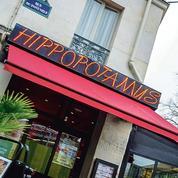 La recette de Groupe Bertrand pour reprendre Flo à bon prix