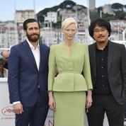 Netflix : son film Okja boudé en Corée du Sud