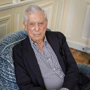 Mario Vargas Llosa: «La grande littérature est engagée»