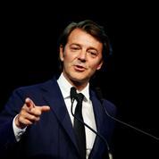 Guillaume Roquette : «Que reste-t-il de la droite?»