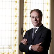 François Asselin : «Il faut sécuriser la rupture du contrat de travail»