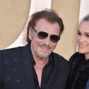 Johnny Hallyday touche 2,5 millions d'euros pour la tournée des Vieilles Canailles