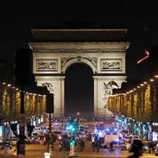 Le procès du père du djihadiste des Champs-Élysées renvoyé au 26 janvier