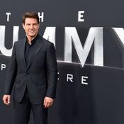 Tom Cruise : La Momie et ses autres navets