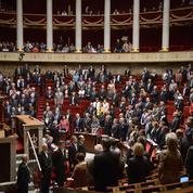 Élections législatives : combien gagne un parlementaire ?