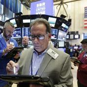 Face à la montée des risques politiques, les marchés gardent le cap