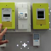 Le régulateur de l'énergie veut une gouvernance pour les données