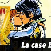 Valérian ou la saga de science-fiction qui a inspiré Luc Besson