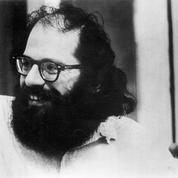 Allen Ginsberg : les brouillons et manuscrit de Howl numérisés