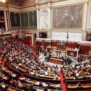Législatives : mais au fait, à quoi sert un député ?