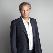 Olivier Nusse au Midem: «Le streaming change la donne»