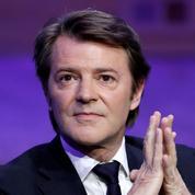 Face au FN, la droite donnera des «consignes au cas par cas»