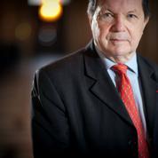 Philippe Bilger : Pourquoi l'inventivité de la société civile doit être prise en compte