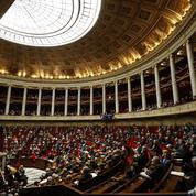 Législatives : le mode de scrutin de nos élections est-il antidémocratique?