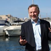 Klaus Vogel: «Un jour, nous serons à la hauteur de nos valeurs humaines»