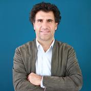 Gaël Duval, booster numérique