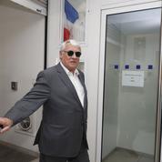Législatives : même dans le XVIe et à Neuilly, la République en marche est en tête