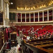 Législatives : Macron aura-t-il ses «frondeurs» ?