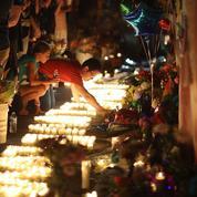 États-Unis : le bouleversant hommage aux victimes d'Orlando, un an après l'attentat