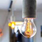 Direct Énergie et Plüm Énergie distingués pour leurs performances commerciales