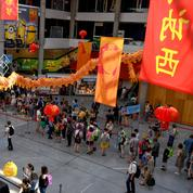 Le Festival d'Annecy va s'exporter en Asie, dès 2019