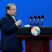 Panama Papers : le premier ministre pakistanais devant la justice