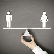 Le travail des femmes pourrait faire bondir le PIB mondial