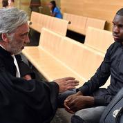Quatre mois de prison requis contre un jeune joueur du PSG