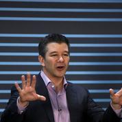 Uber encadreles relations intimes entre ses salariés et la consommation d'alcool