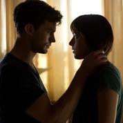 Cinquante nuances de Grey : un tournage qui a viré au cauchemar
