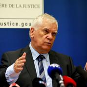Affaire Grégory : «plusieurs personnes ont concouru» au crime