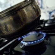 Les tarifs réglementés d'Engie et EDF perdent de plus en plus de clients