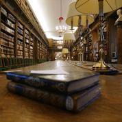 L'Académie française fait de la biologie... et de la poésie