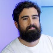 Hugo Barriol: l'ascension féérique d'un chanteur du métro parisien
