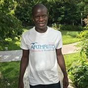 N'Golo Kanté : ce footballeur timide au grand cœur