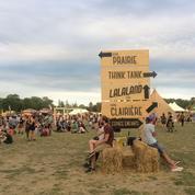 We Love Green : on a testé... un festival écolo