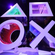 Jim Ryan, PlayStation : «Face à Microsoft, notre position est plus que solide»