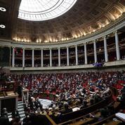 Guillaume Roquette : «Une majorité démesurée?»