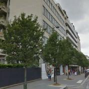 Un instituteur soupçonné d'agressions sexuelles à Paris