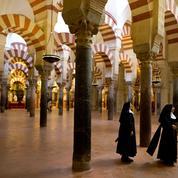 Ce que révèle l'affaire de la mosquée-cathédrale de Cordoue