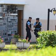 Affaire Grégory : la semaine qui a relancé une enquête hors norme