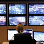 Incivilités : à Cannes, le réseau de caméras permet de repérer les contrevenants
