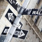 Wall Street inquiète les investisseurs