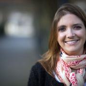 Résultats législatives : Aurore Bergé, une juppéiste au service de Macron