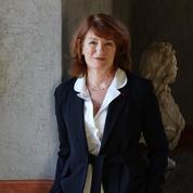 Muriel Mayette-Holtz, la passeuse culturelle