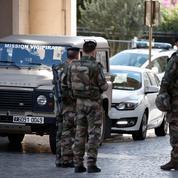 Policiers et militaires, des cibles récurrentes